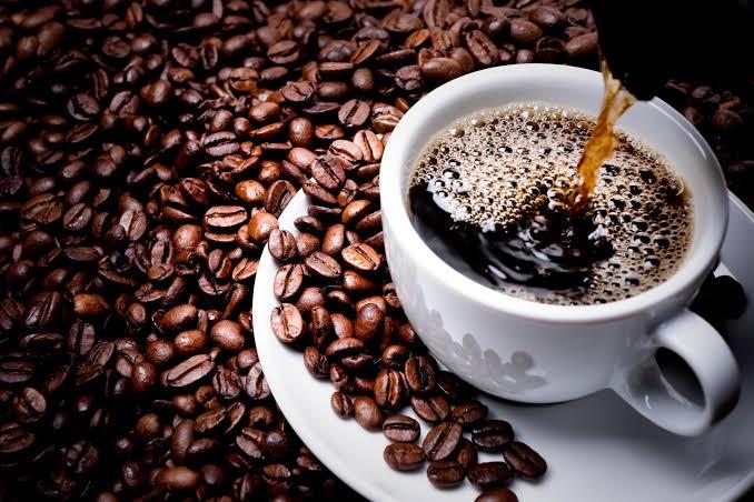 القهوة تعرف علي فوائد القهوة و ما هي أنواع المختلفة للقهوة مقالات منصة القارئ العربى
