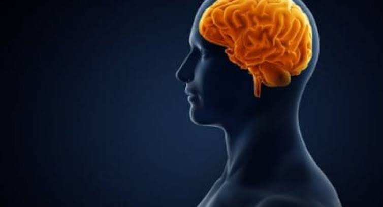 صحة العقل