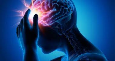 الفوليك أسد يعمل علي تقليل خطر الاصابة بالسكتة الدماغية