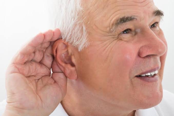 حمض الفوليك يعمل علي الوقاية من فقدان السمع