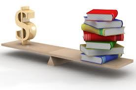 كيف تختار عنوان كتابك