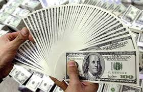Photo of لماذا يجب ان تحسب العائد من استثماراتك سنويا ؟؟