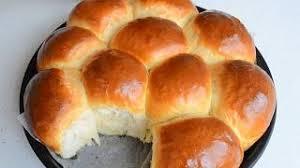 خبز خلية النحل