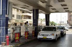 Photo of ازمات الوقود طبيعية ام مفتعلة