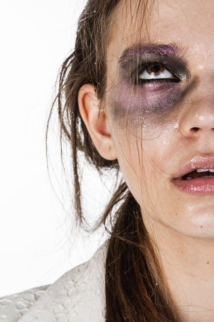 الاكتئاب عند النساء