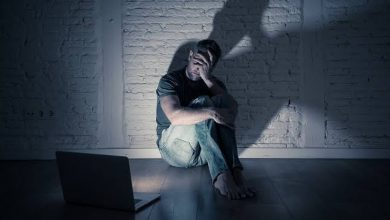 Photo of نصائح للتغلب على الاكتئاب : ١٠ نصائح للتعامل مع الأحزان