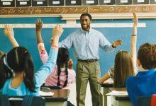 Photo of نصائح لتصبح معلم ناجح : إليك٢٠ نصيحة تساعدك