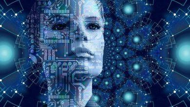 Photo of الذكاء الإصطناعي – ما هو و كيف يعمل و ما استخدامات الذكاء الإصطناعي؟