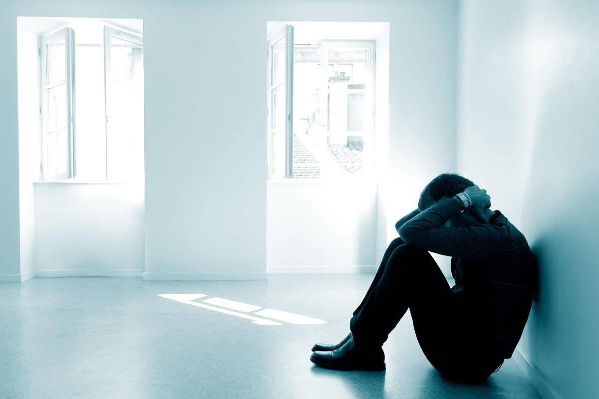 نصائح تساعدك في التغلب على الاكتئاب