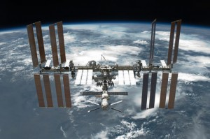 iss-after-undocking