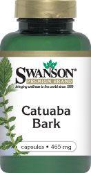 لحاء كاتوابا ( Catuaba Bark ) وفوائده للصحة الجنسية - مقالات   منصة القارئ  العربى