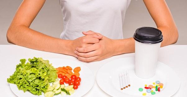 هل يمكنني إنقاص وزني على نظام كيتو الغذائي؟