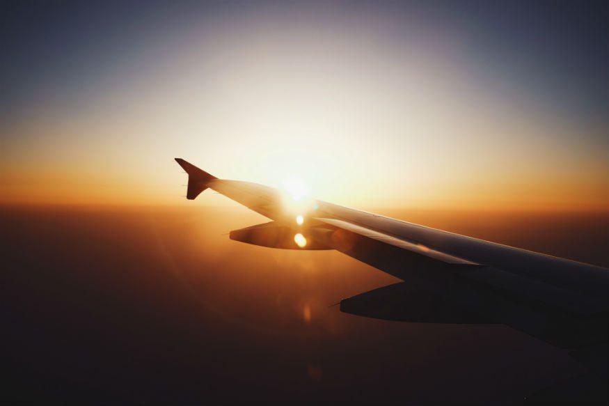 الاستفادة القصوى من البرامج ذات التخفيضات أثناء السفر
