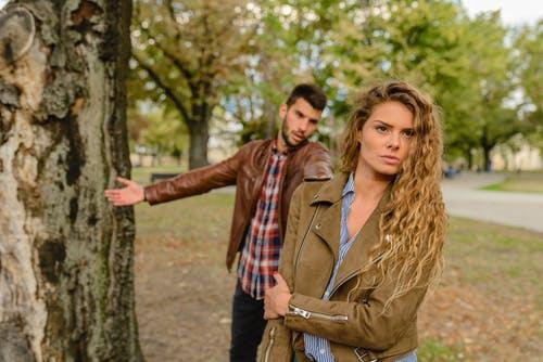 قبل اتخاذ قرار الطلاق أسئل نفسك هل أنت مستعد لإتخاذ القرار؟