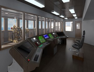 navigation-room-of-titanic-II