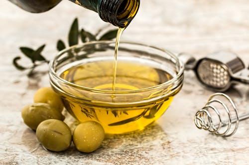 زيت الزيتون مفيد لمرضي السكري