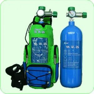 oxygen_cylinder
