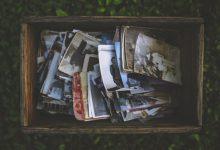 Photo of طرق تقوية الذاكرة : 7 طرق طبيعية تناسب الجميع