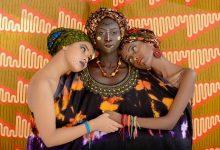 Photo of أزياء النساء حول العالم : 5 أشكال تعبر عن ثقافة شعوبهم