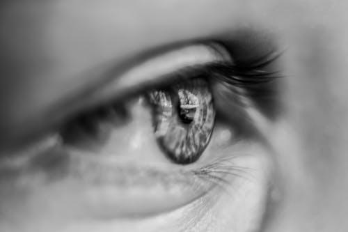 نصائح لعلاج إنتفاخات العين