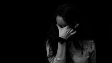 Photo of مرض اضطراب ثنائي القطب : أعراضه و أسبابه و طرق العلاج