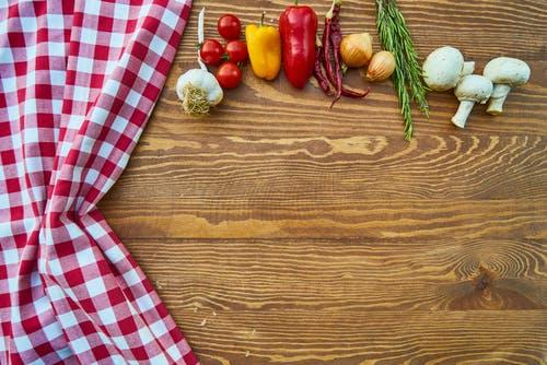 أشهر الأكلات الصعيدية الشلولو