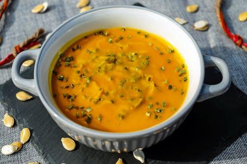 حساء البوزول