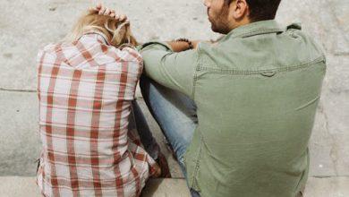 Photo of صفات يكرهها الرجل فى المرأة و يمكن أن تدمر العلاقة بينهم