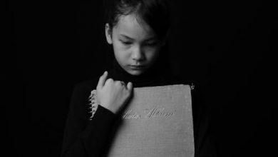 Photo of تربية البنات : هل لابد أن تكسر للبنت ضلع ؟