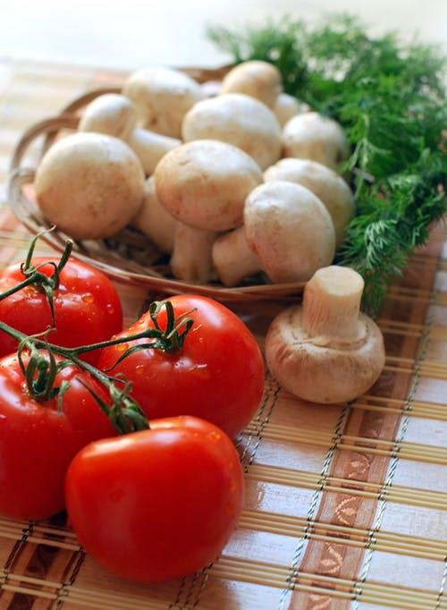 كيفية إختيار الطعام المناسب لنظام إنقاص الوزن