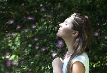 Photo of 7 نصائح تساعدك في تخفيف الضغط اليومي الصعب