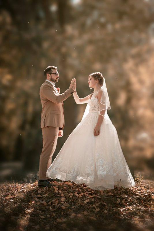 قبل اتخاذ قرار الطلاق أسئل نفسك هل كان زواجك حقيقى أم أنه مجرد شكل إجتماعى ؟