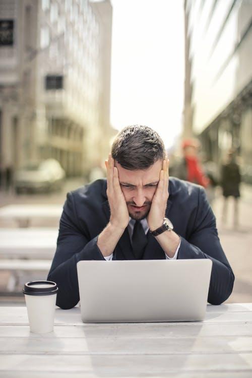 هل الإفراط فى التفكير يؤدى لمشاكل نفسية أخرى ؟