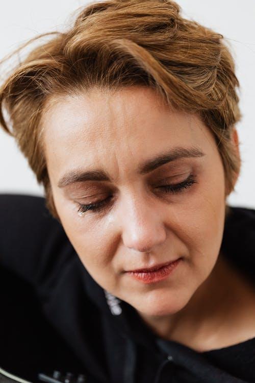 ما الأسباب وراء الخوف من الشيخوخة ؟