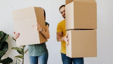 Photo of الاحتياجات الأساسية للزوج : 6 أشياء أساسية يحتاجها كل زوج