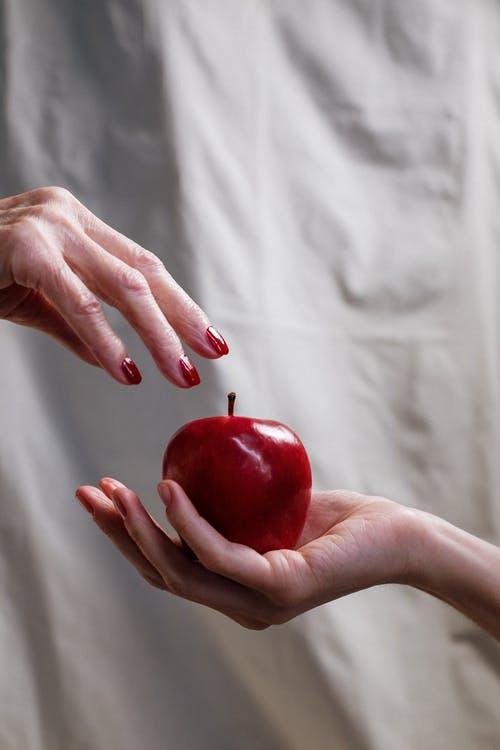 من أسباب الخوف من الشيخوخة : الخوف من المرض