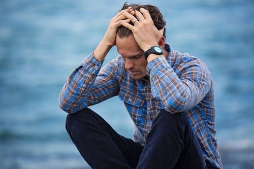 الأعراض النفس جسدية