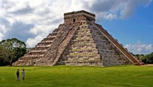 piramide-chichen-itza-jpg_122643