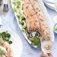 salmon-200_0