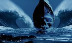 ship_20134284270