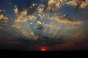 sky-photos-11
