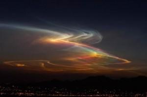 sky-photos-16