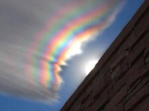 sky-photos-2