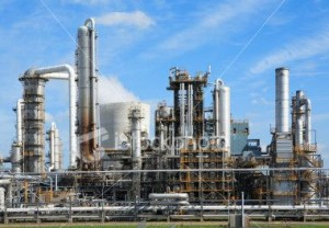 stock-photo-2215083-chemical-factory