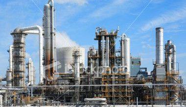 Photo of دعم الطاقة للمصانع
