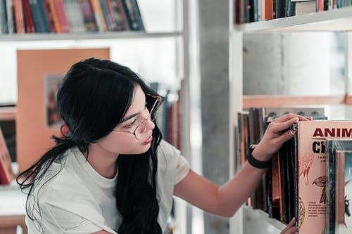 البحث المطلوب من الطلاب