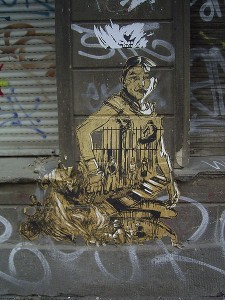 swoon-image-in-berlin