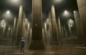 underground-wonders-world-10