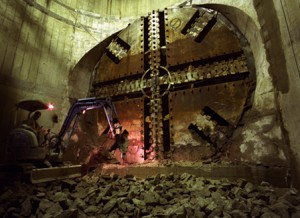 underground-wonders-world-11