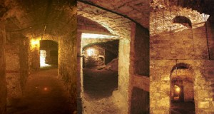underground-wonders-world-9
